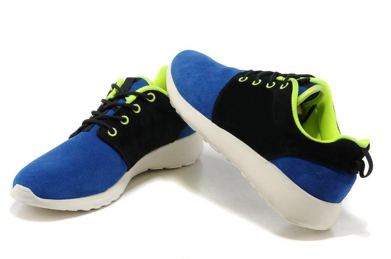 Best Lightweight Neutral Fitness Walking Shoes