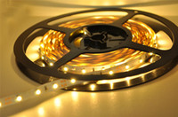 Colorful 5M Roll 150led SMD 5050 LED Strip Non- waterproof Fl...