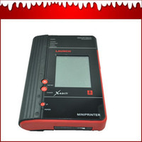 Wholesale 2013 Original version launch x431 Master IV Auto diagnostic scanner by DHL obd6