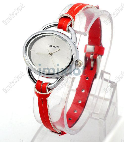 Hand Watch Price In Bd