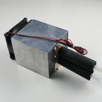 ari shipping - Chiller and electronic chiller semiconductor CHILLER W DIY cooler DIY ari condition