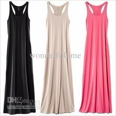 Long Maxi Dresses On Sale