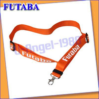 Wholesale NEW TX Transmitter Neck Strap For FUTABA MZ Z FG support Paypal