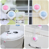 Wholesale 20pcs CM long style Cute Cartoon Bendy Door Drawers Safety Lock For Child Kids b