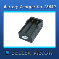 Wholesale on sale Battery Charger for Rechargeable Li Ion V V SCE