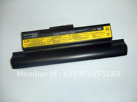 Wholesale New laptop battery for ibm thinkpad x30 x32 series cells can use hours
