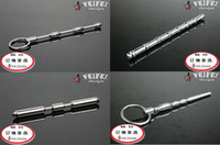 Male Catheters & Sounds  Urethral Stretching Stainless Steel Adult stainless steel sounding urethra Piss urinate NO305