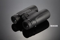 Wholesale American meade Meade genuine C2 A high power high definition night vision binocul