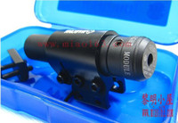 Wholesale New tactical red laser sight free ship