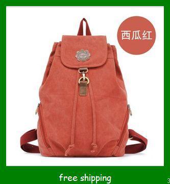 saint laurent duffle bag - Candy Smart Handbag,Woman College Bag, Korean Brand Bag ...