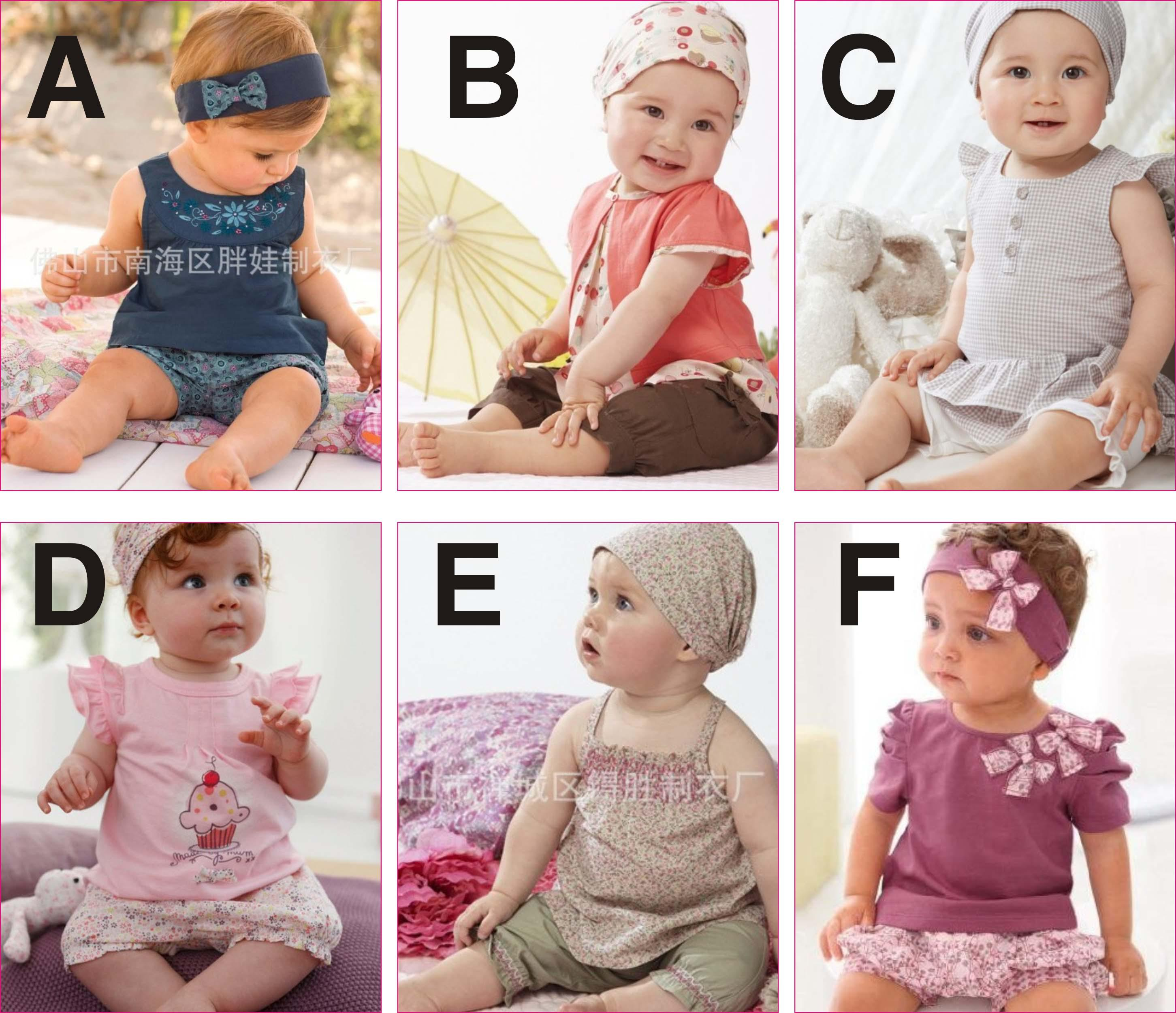 Baby Cheap Clothes: Buy Baby Clothes