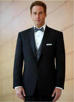 Reference Images Cotton Autumn/Spring Top grade new men Custom any size any colour Groom Tuxedos wedding suit of fast shipping