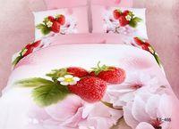 Cheap Adult Queen bedding Best Twill 100% Cotton queen bedding