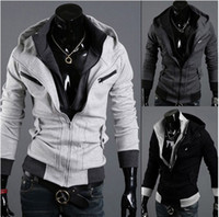 Free Shipping hot sale men fashion hoodies hoody men hoodies clothing