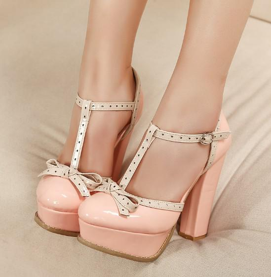 Summer Shoes For Women Posted
