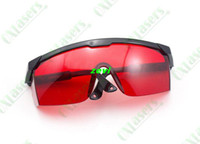 Wholesale oxlasers laser glasses for nm green laser nm purple laser and nm blue laser poin