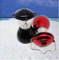Wholesale Camping Lantern - Buy Cheap Camping Lantern from Chinese ...