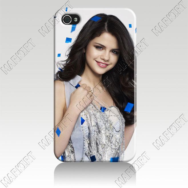 selena gomez real cell - photo #13