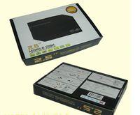 "New USB 3. 0 2. 5"" HDD SATA Hard Disk Drive Enclosure Cas..."