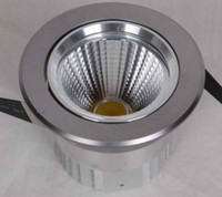 Wholesale W LED downlight dimmable led celling light Warranty year SMDL