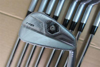 Wholesale Tour Preferred MB forged p s golf iron head