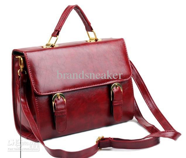 Summer Bags Cheap Summer Handbags Cheap Bags