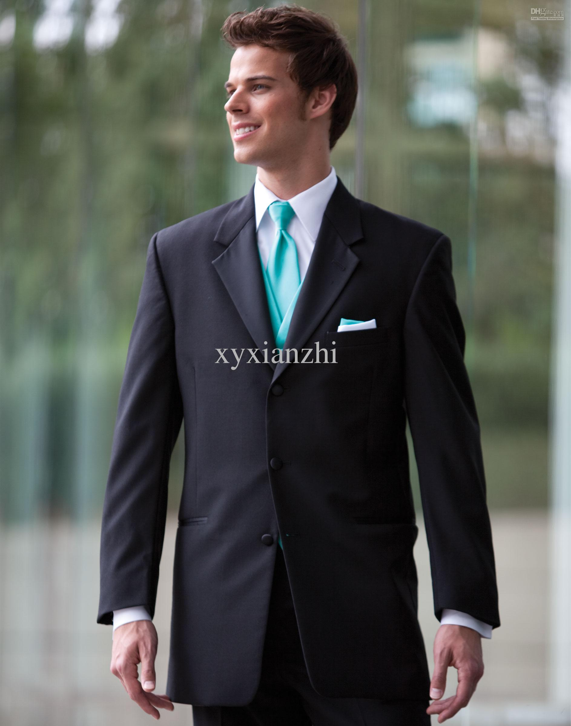 Groom Dress For Wedding 2014 Images