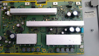 Wholesale YSUS SC BOARD TNPA4848 TC P50X1 Plasma TV For Panasonic