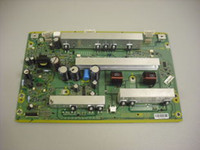 Wholesale SC Board TNPA5063 from Panasonic TC P50C2 PLASMA TV