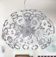 ceiling lamp - Moooi Dandelion Pendant Lamp ceiling lamp