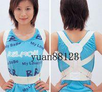 Cheap Back Corrector Health Best   support belt