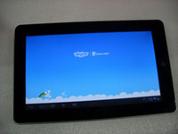 Wholesale 10pcs lot 10 inch Android 4. 0 Tablet PC, 1GB RAM +...