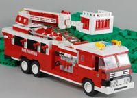 Cheap Plastics WANGE Best 33021N  Educational Blocks Toys