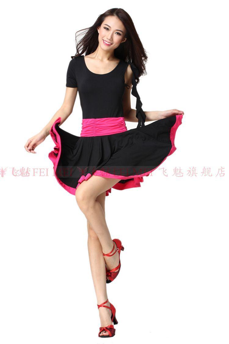 Girls Dance Apparel: Buy Girls Dance Apparel In