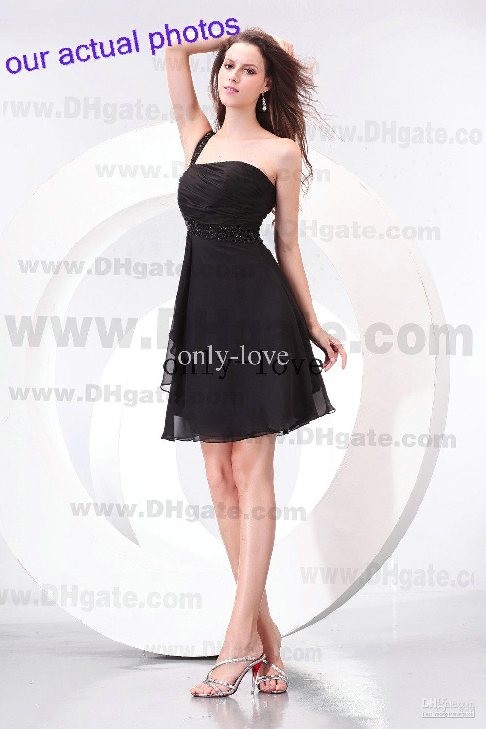 Party Dresses In Ireland 104