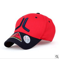 Wholesale Embroid Letters Snapback Hat Cool Golf Cotton Caps For Men Cheap Snap Back Caps Hats DG