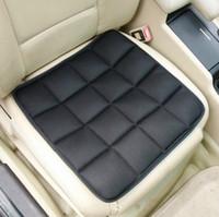 Wholesale Free EMS DHL iZone Car seat cushion car bamboo charcoal health care cushion four seasons