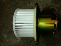 Wholesale Kato Fan Motor AC Cooling Fan Motor Auto Fan Motor Kato Spare Parts