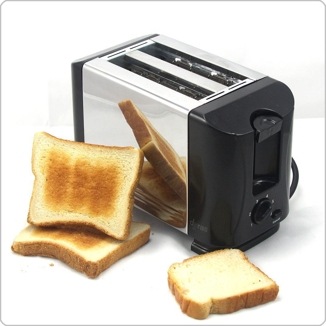 Uncategorized Household Kitchen Appliances household kitchen appliances tboots us 2017 danson at88 fully automatic bread baking machine appliances