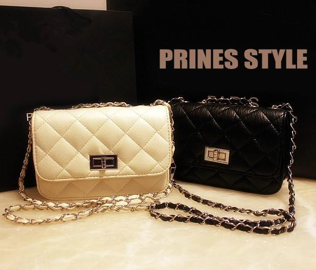 sling bags for party – Trend models of bags photo blog