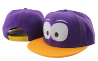 Wholesale Snapback hats caps snapbacks snap backs sports caps men hats ball caps high quality