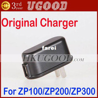 Wholesale Original Charger High quality PC fireproof safe For ZOPO ZP100 ZP200 ZP300
