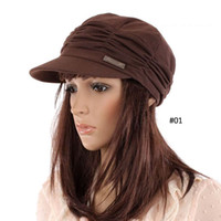 Wholesale Nwe Ball Caps Summer Hats Women Cotton High Quality assassin s creed costume Drop