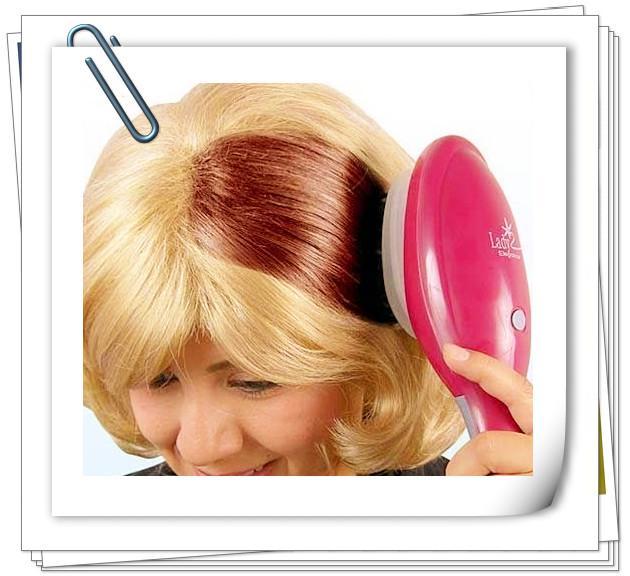 Diy Hair Dye Brush Hair Dye Applicator Brush Best Hair