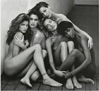 groups-of-young-women-nude-bigboobpis