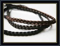 Wholesale Hot Sale Bridal Wig Plait Braid Hair Band Headband Gypsy Bandeaux Colors Pick x50