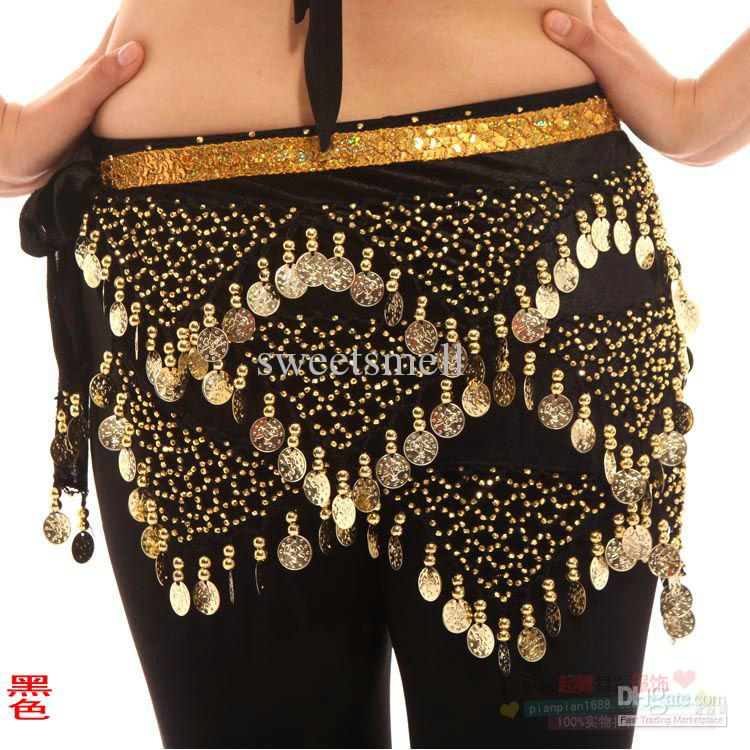 essays on belly dancing View essay - belly dancing essay from dance 005 at university of california, riverside kha nguyen prof christine sahin dance 5 (009) 17 october 2016.