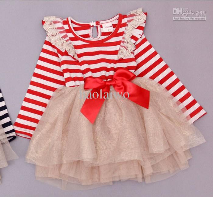 Designer Baby Clothes Sale girl clothes designer baby