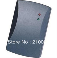 Wholesale RFID standalone access controller Khz em ID Card Access control system and wiegand26