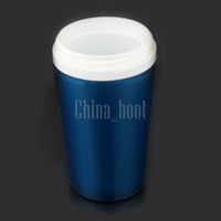 Wholesale Multi function spy pinhole type Cup Digital Video Camera With Motion Detection